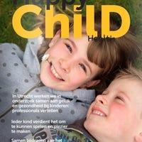 CHild-Magazine
