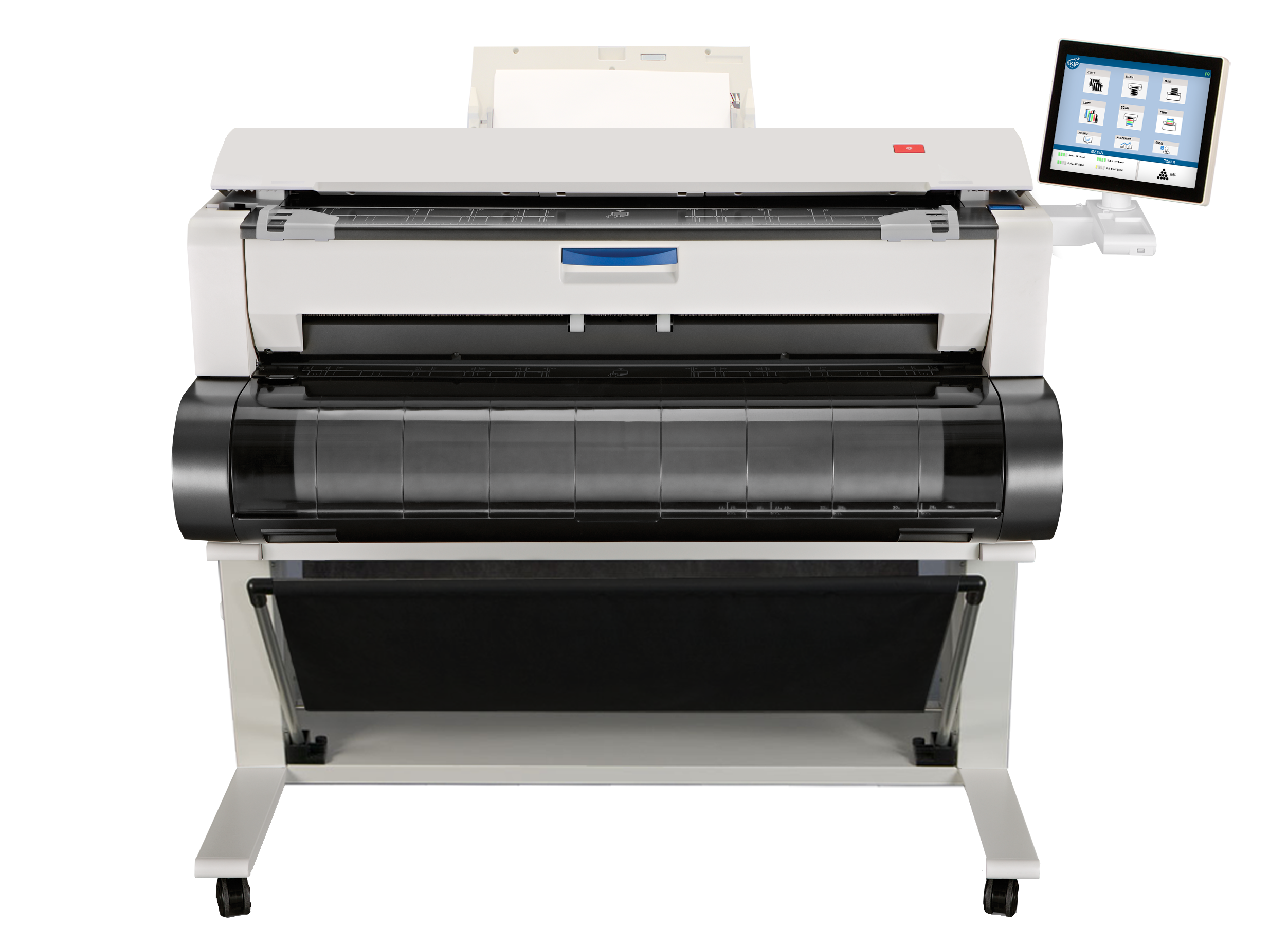 KIP 770 professionel printer