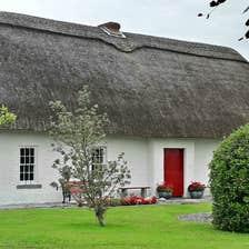 Image of Westcourt in Callan in County Kilkenny
