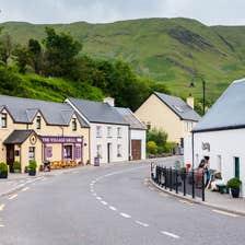 Image of Leenane, Connemara, County Galway