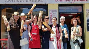 Kenmare Foodie Tours