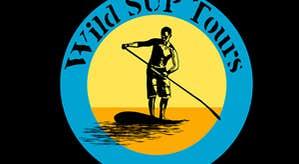 Wild SUP Tours