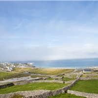 Lúb Ceathrú an Locha - Inis Oírr