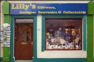 Lillys_antiques_01