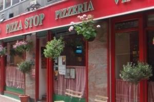 Pizza Stop Ristorante Italiano