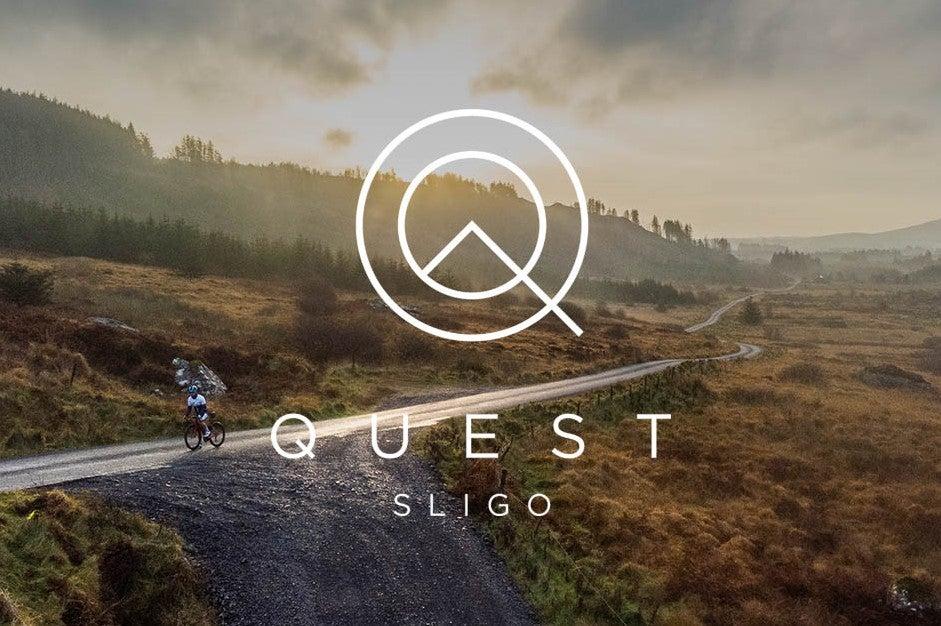 Quest Sligo