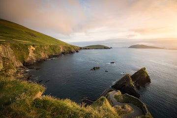 Image of The Ring of Kerry