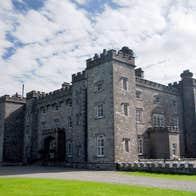 Image of Slane Castle