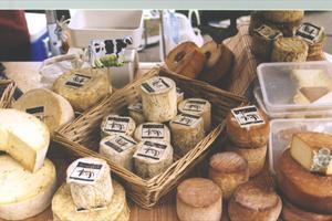 Cavan Farmer's Market