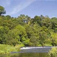 Image of The River Boyne
