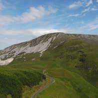 Image of  Muckish - Lúb Loch Achair