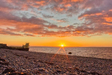 Image of Salthill