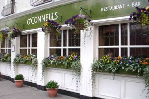 O'Connells in Donnybrook
