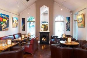 FXB Restaurant Monkstown