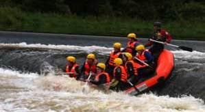 Boyne Valley Activities