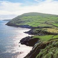 Image of Cailleach Beara Loop- Bonane Beara
