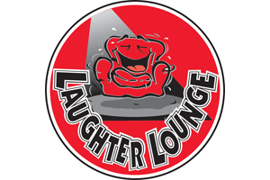 Laughter Lounge