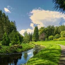 Image of Castlerea in County Roscommon