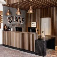 Image of Slane Distillery