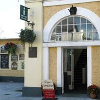 Image of Trim Visitor Centre