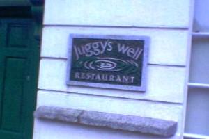 Juggys Well
