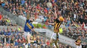 The Kilkenny Way - Hurling Experience