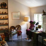 Image of The Store at Borris House