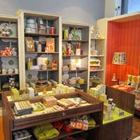 Image of Kilkenny Shop - Dublin