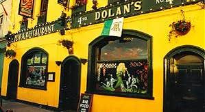 Dolans