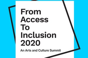From Access to Inclusion 2020