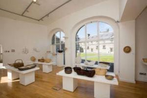 National Craft Gallery, Kilkenny