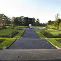 Image of Kilkenny Castle Parkland