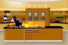 Foodlife by Kylemore - Stephen's Green Centre