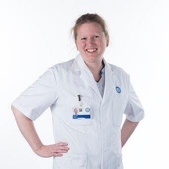 Drs.    Graf