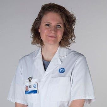 Drs.   Spierings