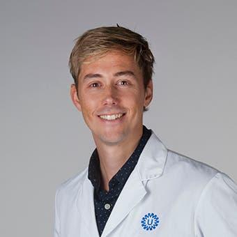Drs. van Treijen