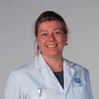 Drs.   van der Beek