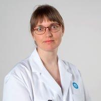 Drs.  van Luijk