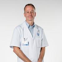 Prof.dr.  de Bree