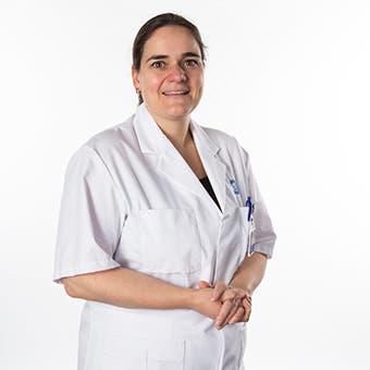 Dr.  van Breda