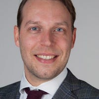 Timmermans, RN MBA
