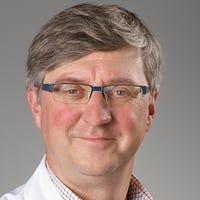 Dr.    Meijboom