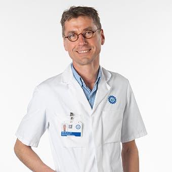 prof. dr.    Valk