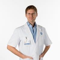 Dr.    Teske