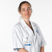Drs.  van Harten-Bouwman