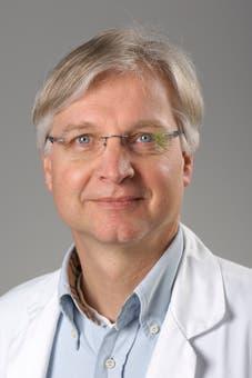 Dr.    Kirkels