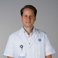 Dr.    Dorresteijn