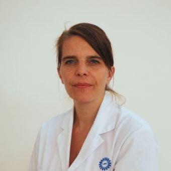 Drs.   Ligtenberg