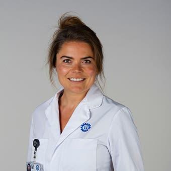 Kirsten Thijssen