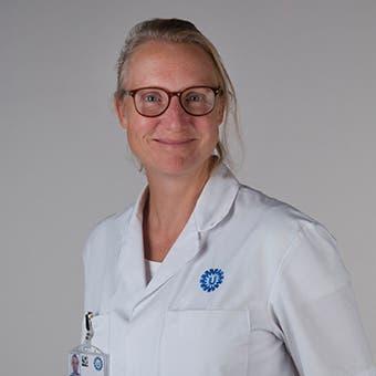 Drs.  van den  Broek
